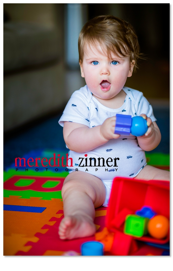 MeredithZinnerPhotography_04
