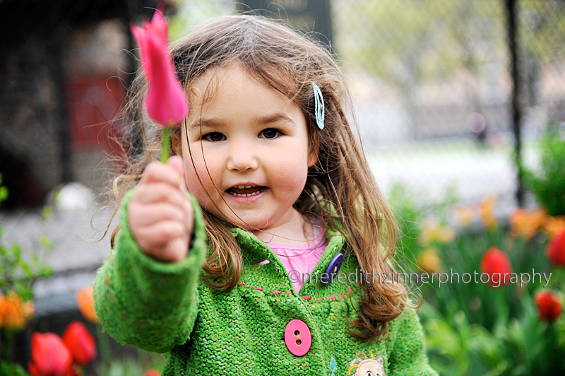 mzphotography_childrens_photographers_nyc_brooklyn_UES