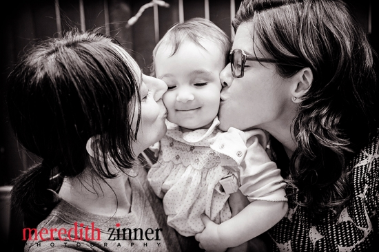 _meredith-zinner-photography-041