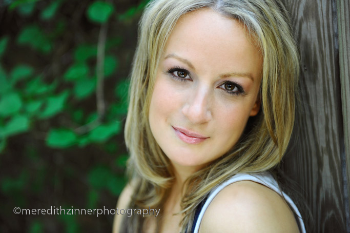 nyc_headshot_photography_