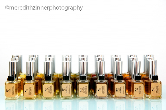 mzphotography_product_photography_nyc