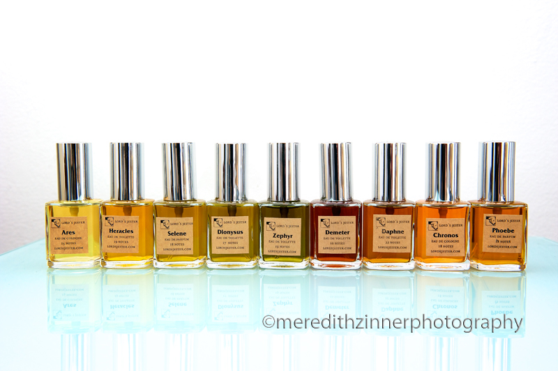 mzphotography_product_photography_nyc_products_photographer