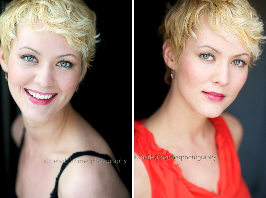 nyc_headshot_photographers_photographer_headshots_park slope_meredith_zinner