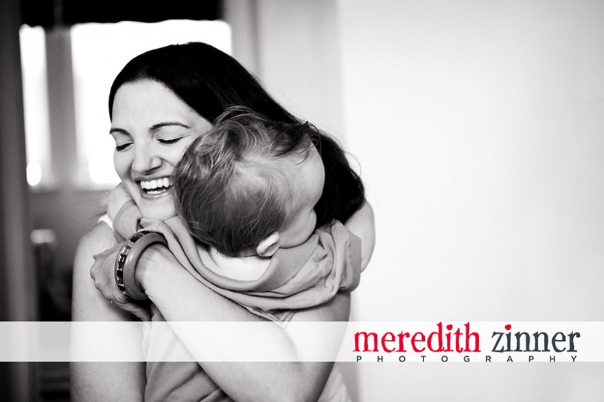 MeredithZinnerPhotography_children
