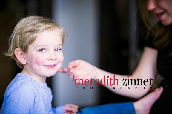MeredithZinnerPhotography_Friedlander15_0059 wm