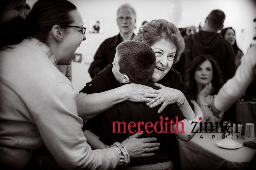 5_meredith zinner photography 120wm